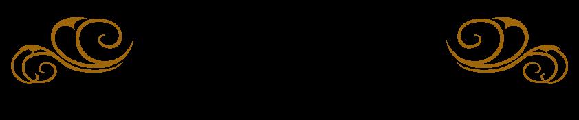 Logo_Plot-Spot.png